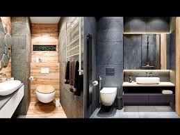120 modern powder room design and decorating ideas gorgeous small washroom design ideas for guests