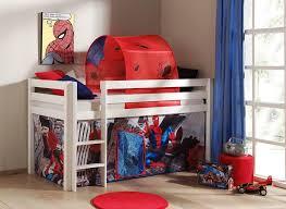 Best Spiderman Bunk Bed Spiderman Bunk Bed Ideas – Modern Bunk