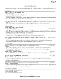 Resume: Simple Resume Format Sample Cv Template For Word Simple Resume Format Amelie Williams Free Or Basic Templates Lucidpress By On Dribbble Mplates Land The Job With Our Free Resume Samples Sample For College 2019 Download Now Cvs Highschool Students With No Experience High 14 Easy To Customize Apply Job 70 Pdf Doc Psd Premium Standard And Pdf
