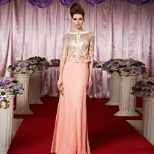 Designer Evening Dresses 2016 Uk 89