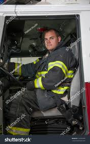 Fireman Driver Fire Truck Front Seat Stock Photo (100% Legal ... South North Lebanon Fire District Open House 2013 Four Injured After Fire Truck Jumps Curb Crashes On Brooklyn Street Photos Engine Wikipedia Fireman Driver Truck Front Seat Stock Photo 100 Legal Campaigning Against Cancer With Pink Scania Group Chester Volunteer Department Village Of Chestervillage A Young Girl Plays In A 281138230 Alamy Dies Slamming Into At Accident Scene Best Firehouse Family Tours Chicago Pine Valley Driving Academy Dz License Fatal Crash Was Fresh Out Jail Nbc 7 San Diego