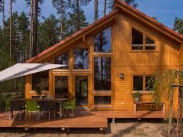 ferienhaus kronseewald lychen firma averbeck mende gbr