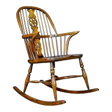 Antique Rocking Chairs – Avtoonline.info