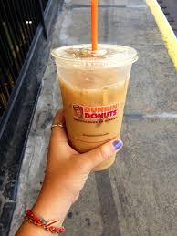 Pumpkin Muffin Dunkin Donuts Recipe by Best 25 Donkin Donuts Ideas On Pinterest Dunkin U0027 Donuts Fancy
