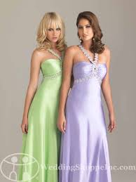 check out the 2012 night moves prom dresses from wedding shoppe inc