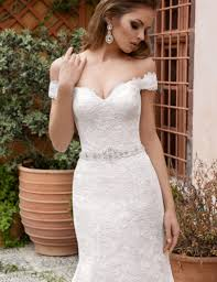 compare prices on simple lace country wedding dress online