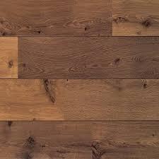 Perspective V2 Vintage Oak Dark Varnished Flooring Sample