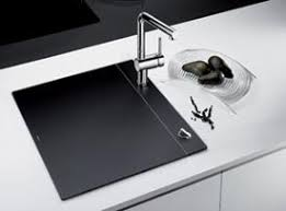 Lenova Sink Ss Le 38 by 148 Best Sinks And Faucets Images On Pinterest Bathroom Ideas