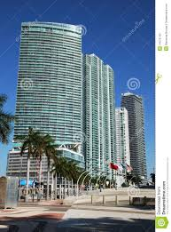 100 Miami Modern Architecture Stock Photo Image Of Nature