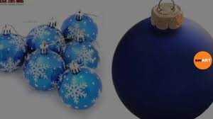 Dillards Christmas Tree Ornaments by Christmas Tree Ball Ornaments Christmas 2016 Youtube