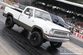 100 73 Dodge Truck 100 Wwwpicsbudcom