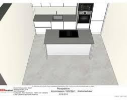 kienen möbel küchen küchenstudio in 40472 düsseldorf