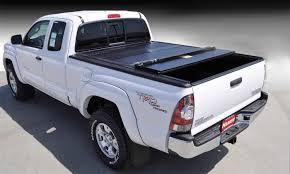 Covers : Tacoma Truck Bed Cover 58 Tacoma Short Bed Truck Cap Tacoma ... The Tacoma Habitat Is A Sleeker Way To Live Out Of Your Truck Home Alburque New Mexico Topper Town 2007 Toyota Sr5 V6 Access Cab Hornby Review Island 2015 With A Ranch Premier Ishlers Caps Mod 2 For My Baja Trd Rx Model Are Cap 2013 Reviews And Rating Motor Trend Bed Buyers Guide Medium Duty Work Info Sold Cap Dcsb Mgm Brand World Clearance Tonneau Covers Parts Tonneaus Seemor Tops Customs Mt