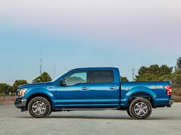2018 Ford F-150 Buyer's Guide | Kelley Blue Book Green Toys Pickup Truck Made Safe In The Usa Street Trucks Picture Of Blue Ford Stepside An Illustrated History 1959 F100 28659539 Photo 31 Gtcarlotcom 2018 Ram 1500 Hydro Sport Gmc Sierra Msa Retro Design Little Soft Toy Clip Art Free Old American Blue Pickup Truck Stock Vector Image Kbbcom 2016 Best Buys