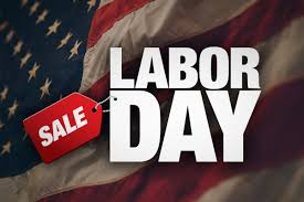 The Very Best Labor Day 2019 Sales And Tech Deals Book My Show Chennai Coupons Beckett Online Promo Code The Top Scams Now Targeting The Lehigh Valley And Beyond 1000rd Fiocchi Pistol Shooting Dynamics 9mm Ammo 115gr Fmj Best Weekend Deals You Can Get Right From Amazon Industry News Hornady Shipping Sports 15 Reasons I Love Click Go With Provigoand A Discount Home Bear Axe Throwing 60 Off Walmart Coupons Promo Codes January 20 Deals New Jeep Gladiator Sport S 4x4 In Dunn Nc Bleecker Fighting Sports Usa Boxing Competion Gloveselastic Mma Online Thousands Of Printable