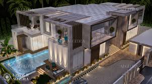 100 Home Design Project Palace Architectural