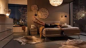 das schlafzimmer wie gemacht für mein zuhause pdf free