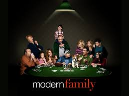 Halloween 3 Awesomeland Cast by Amazon Com Modern Family Season 6 Amazon Digital Services Llc