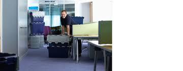 mobilier bureau qu饕ec livraison installation de mobilier de bureau québec installe