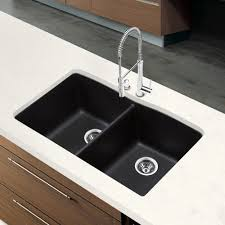 Blanco Silgranit Sinks Uk by Swingle Stiers Countertop Get Quote Countertop Installation