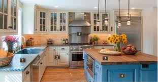 how to light a country style kitchen reviews ratings prices