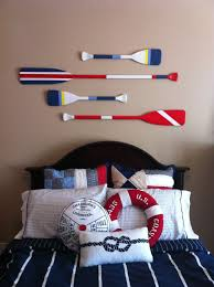 Decorative Oars And Paddles Canada by Decorative Rustic Oars Nautical Handcrafted Decor Blog