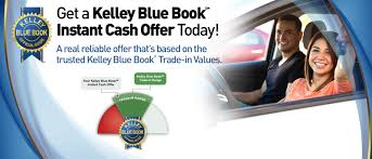 Get An Instant Cash Offer For Your Trade-In In Frankfort, Lansing ... Value Your Trade Kelley Blue Book Announces Winners Of 2017 Best Buy Awards Honda 10 Most Awarded Cars Brands Of By Kelley Blue Books Kbbcom Serpentini Chevrolet Tallmadge Cuyahoga Falls New And Used Overall Best Buy 2018 Book Whats My Car Worth Get Kbb Garber Buick Kbbcom 201712 234041 2015 Chevy Silverado Gmc Sierra Review Road Test Youtube Of Dodge Truck 7th And Pattison 2013 Resale Award Winners Announced By Friendship Cjd Dealer Bristol Tn