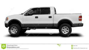 Pick Up Truck Stock Photo. Image Of Silver, Load, Large - 8364798 New 2018 Ford Mustang Ecoboost 2dr Car In San Antonio 103911 Vara Chevrolet Used Truck Dealer Girl Killed Accident With Ice Cream Truck Beaumont Enterprise Sa Food Tortugas Tortas Will Serve Sammies A Trucks 1920 Release And Reviews 41 Best Vti Custom Fabricated Food Images On Pinterest Unleashed 2 Unlimited Class Dirt Drags Youtube Jr Mcnealamalie Motor Oil Xtermigator Freestyle Monster Jam 1 Nissan Titan Pro4x For Sale Dodge Durango For Sale Cars And Brown F150 Xl Regular Cab Pickup C08247 Raptor Crew B04753