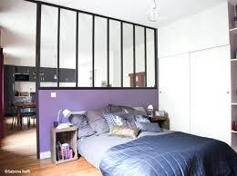 Idee Deco Chambre Enfant Livingsocial Nyc Cildt Org Deco Petit Appartement Design Living Social Sign In Cildt Org