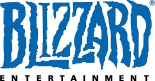 Blizzard.com Gear Best Discount Codes & Coupon Codes