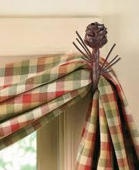 Sturbridge Curtains Park Designs Curtains by Home Decor Curtains Valances Tiers Fishtail Swags Panels
