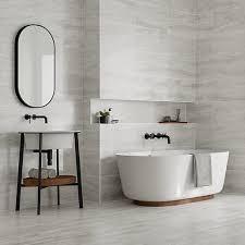bathroom tiles wall and floor peenmedia