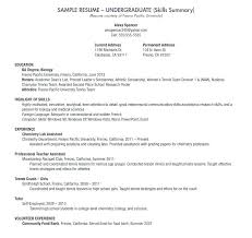 High School Student Resume With No Work Experience Australia Students Samples Related Post