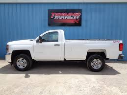 Tishomingo - All Vehicles For Sale Work Ready Feed Truck For Sale Update Sold 2011 Gmc Sierra 3500hd Crew Cab 4x4 Chassis Dump In Ford 4wd 34 Ton Pickup Truck For Sale 1308 Used 2007 Chevrolet Silverado 2500hd Near Fort Sebewaing Vehicles For 2017 Chevy 1500 Youngstown Oh Sweeney New And Used Cars Trucks Sale Terrace Bc Maccarthy Gm 2016 Ford Trucks In Glastonbury Ct 2013 2500 Hd Bethlehem Fayette 2008 200 4x4 Ada
