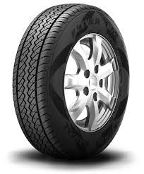 Automotive Tires, Passenger Car Tires, Light Truck Tires, UHP ... China Tire Service Truck Manufacturers Light Radial Ltr Tyre Fales Grand Tires Goodyear Canada Michelin Defender Ltx Ms Review Autoguidecom News General Grabber At2 Worth The Money Best Rated In Suv Allseason Helpful Automotive Passenger Car Uhp Dunlop Choosing The Wintersnow Consumer Reports