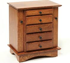 Oak Armoire Dresser – Abolishmcrm.com Jewelry Armoire Ikea Canada Home Design Ideas White With Drawers Closet Computer Fniture Lawrahetcom Malm 6drawer Chest Blackbrown Ikea Dressers Splendid Dressing 3 Portes Armoires Cheap Storage By Mirrored Bedroom Short Pottery Barn Other Side Of My Walk In Room Closet Billy Bookcases All White Dresser And Set Occasion