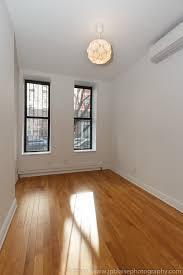 100 Nyc Duplex Newyorkcityphotographernynycduplexonebedroomuppereastside