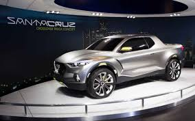 2019 Hyundai Santa Cruz Pickup Truck Rumors Changes, Specs, Redesign ... Hyundai Santa Cruz Pickup Coming To Us But What About Canada Cars Pickup Trucks For Sale Martin Weakley County Motors 2019 Elantra Truck Reviews Review And Specs 2018 On Display Editorial Photo Image Hyundai Elantra Gt Redesign Specs And Prices Bentley Pick Up Inspirational Make A To Hit The North American Market In 1465 Best Up Trucks Images On Pinterest Old School Cars Spy Shots Wallpaper 1280x720 12799 Launching 20