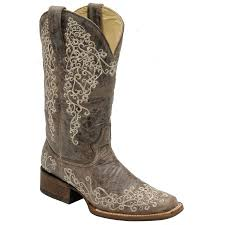Cowboy Boots From Twisted X, Justin, Ariat - Boot City Printable Coupons In Store Coupon Codes Bed Stu Code Bepreads Ugg Uk Mount Mercy University 25 Unique Codes Ideas On Pinterest Online Discount Global Airport Parking Promo 72018couponbkstagwestmain865x1024jpg Cdition Your Boots With Lord Leather Care Horses Heels Frye 2017 20 Off Amazoncom Clarks Cody James Jeans More Boot Barn