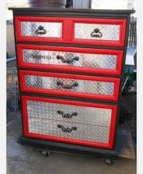 diy tool box dresser matthew pinterest tool box dresser