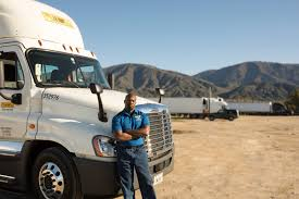 100 Home Daily Truck Driving Jobs More Than A Driver Meet Max JB Hunt Driver Blog