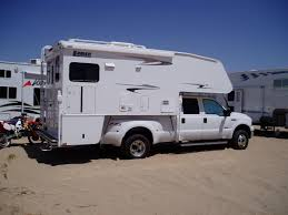 100 Pickup Truck Camping Pick Up Campers For Sale Used Stunning Campers Thread