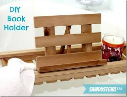 557 best woodworking ideas images on pinterest wood projects