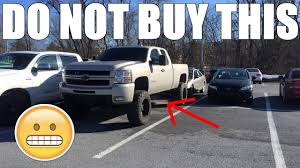 5 Reasons NOT To Buy A Body Lift Kit - YouTube Pa 3 Body Lift On 16 Rebel Ram Forum 52018 F150 Suspension Lift Kits Body Install Jeep Wrangler 2017 Chevygmc 1500 By Bds Leveling Lifts Shocks Ford Chevy Inch Kit 4wd Tuff Country Ameraguard Truck Accsories Liftshop Lifted Parts For Sale In Phoenix Toyota Sequoia 1st Gen New Product Announcement 223 Coloradocanyon Coilover How To Choose A Your