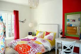 Amazing Diy Decorations For Your Bedroom Tumblr Room Ideas Teen Teens Girls Teenage Girl Best Interior