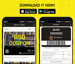 Introducing The Exclusive Books App: Download It Now And Get ... Dolphin Discount Code Lifeproof Case Coupon Liverpool Fc Best Deals Hotels Boston Ddr Game Coupons Boat Wolverine Fanatics Mens Wearhouse Shbop January 2018 Wcco Ding Out 15 Off Eastbay Renaissance Dtown Nashville Mma 30 Cellular Trendz Codes Lands End Promo March Kohls Percent Usa Sport Group Simply Be Fanatics Promo Codes Up To 35 Off