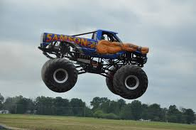 Dan Patick - Samson - Midwest Monster Truck Events - Mount Pleasant ... Schedule Of Events Old Jm Motsport Monster Jam 1200 Horsepower Fun Truck Bigwheelsmy Truck Summer Meltdown Night Show Seekonk Speedway Jam Store Coupon Code 2018 Coupon Doctor Foster Smith Breaks Grounds In Saudi Arabia And Argentina Coliseum Food Drive For The Idaho Humane Society Eventsnearjerseycitynj Myhudsoncountycom Thrdown Eau Claire Big Rig 2012 Los Angeles Angels Anaheim Markham Fair Trucks Ballpark At Marlins Park Eertainment Sporting