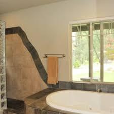 modern tile supply 16 photos 13 reviews flooring 9777