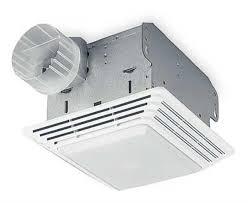 Bathroom Exhaust Fan Light by 679 Broan Bathroom Exhaust Fan With 70 Cfm