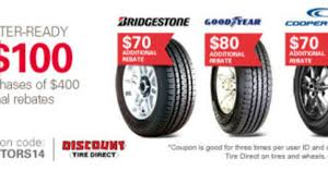 Extra Groupon Savings, Cable Organizer, Game Of Thrones [Deals] Bjs Members 70 Off Set Of 4 Michelin Tires 010228 Maperformance Coupon Codes Sales Tire Alignment Front Back End Discount Centers 85 Inch Rubber Inner Tube Xiaomi Scooter 541 Price Rack Coupons Codes Free Shipping Henderson Nv Restaurant Mrf 2 Wheeler Tyres Revz 14060 R17 Tubeless Walmart Printer Discounts Tires Rene Derhy Drses New York Derhy Iphigenie Cocktail Dress Late Model Restoration Code Lmr Prodip On Twitter Blackfriday Up To 20 Discount Only One Day Coupons Save Even More When Purchasing